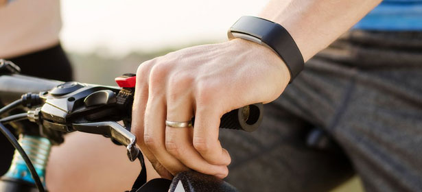 Fitness-trackers-advice-main