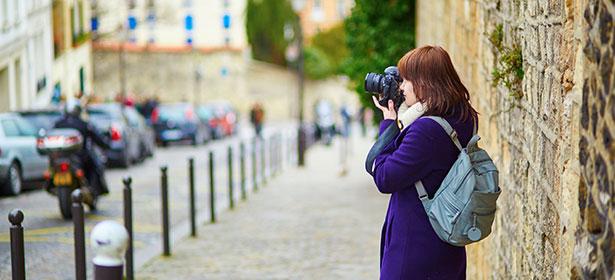 How to buy the best bridge camera 3