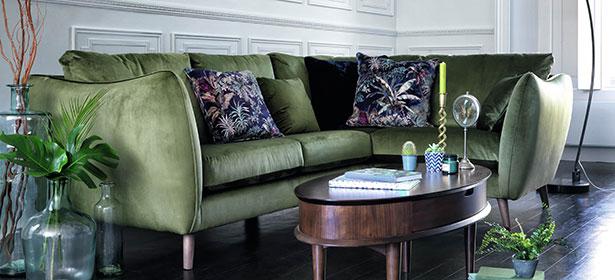 Furniturevillage_1942541394675534 480895