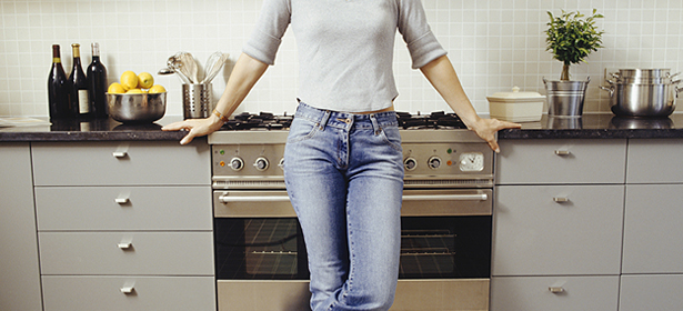 Standing-in-front-of-oven