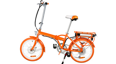 Electric folding bikes_do not delete 489014