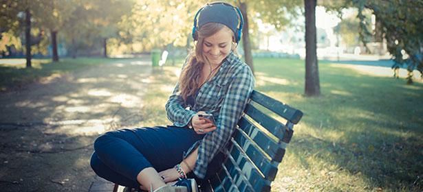 Best headphones 2015 2