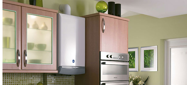 How to get a free boiler or grant