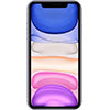 iphone 11 table