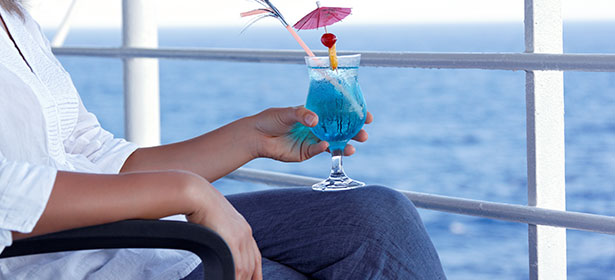 How-to-choose-the-best-cruisecruise-faqs tipping main