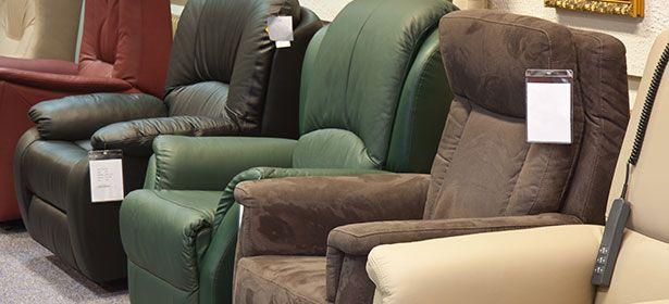 5 riser recliner chairs