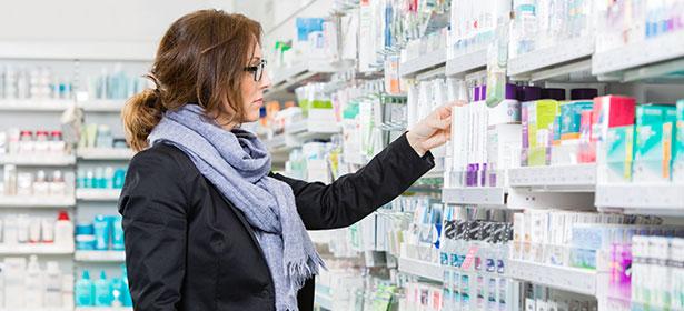 Mother pharmacy 438918