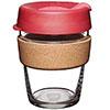 KeepCup cup