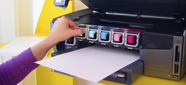 Best-cheap-ink-cartridges