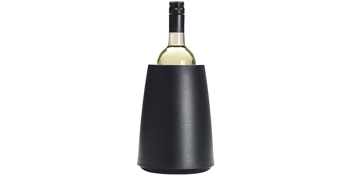 Vacu Vin active cooler