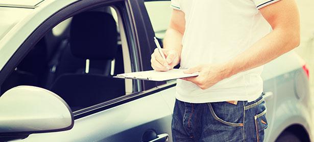 Car hire insurance_1 440351