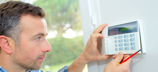 9.installing-alarm