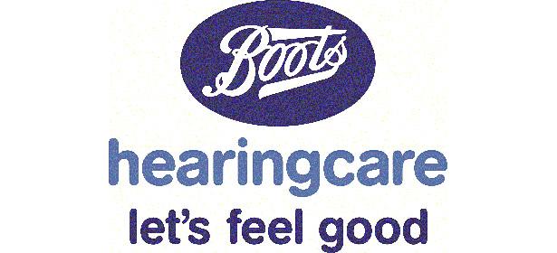 Boots hearingcare 437680