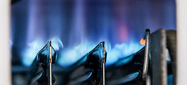 Boiler flame_main 415468