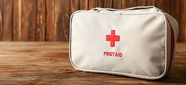 Essential-baby-first-aid-kit
