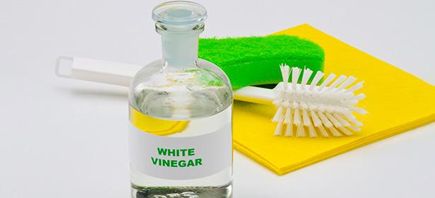 White vinegar 483363