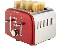 Toasters   do not delete 435433