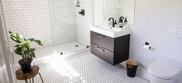 Bathroom generic 1 485121