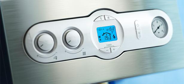 Boiler 451069