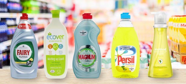Used_washing up liquids comp_mainimagefullresults 441288