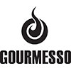 gourmesso-table