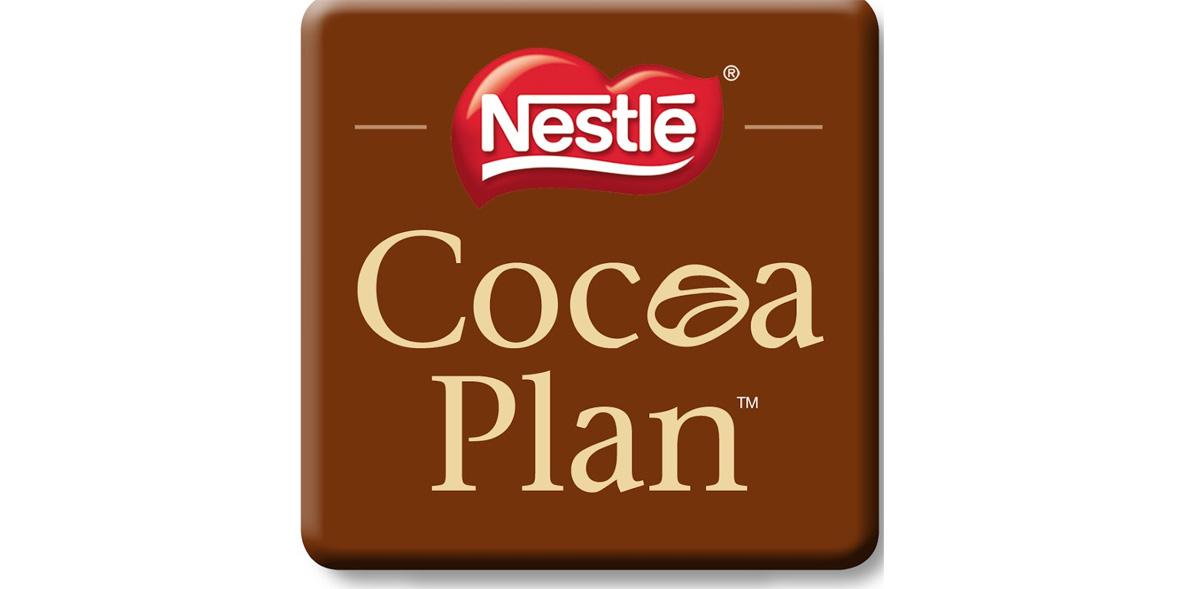 Cocoa Plan Logo