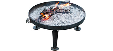 Fire pit_do not delete 488777