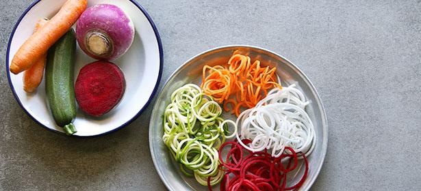 Mixed veggies1 435158