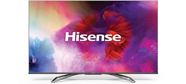 Hisense h9g 485988