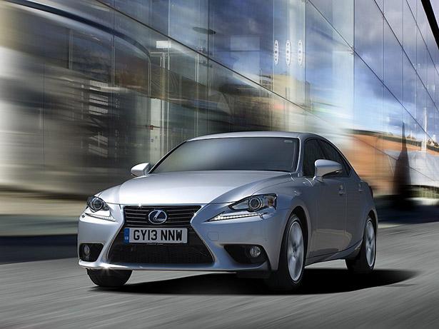 Lexus-IS-Hybrid-slide