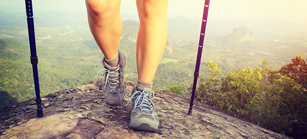 How to buy the best outdoor clothingwalking shoes 441008