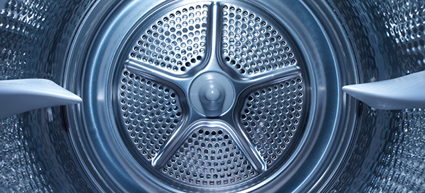 Washing machine drum advice 483368