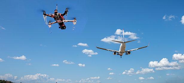 Airport drones 482366
