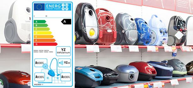 Vacuum-energy-label