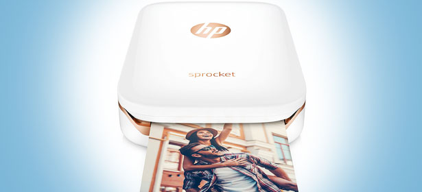 HP-Sprocket-main