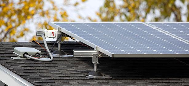 Solar panels 1 446480