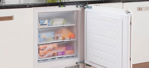 Integrated-freezer-2