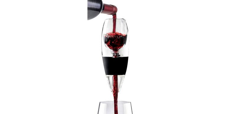 Vinturi Wine Aerator and Pourer