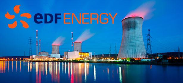 Edf energy power plant 485632