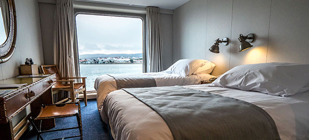 River-Cruise-Bedroom