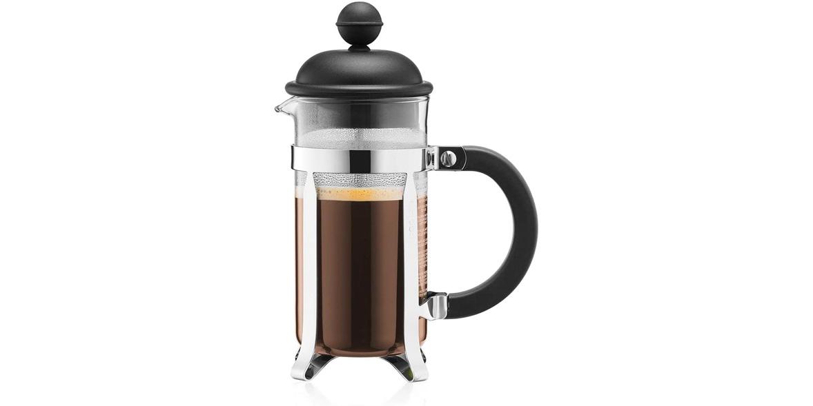 Bodum Caffetiera cafetiere