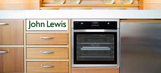 JohnLewis Oven AdviceGuide v2