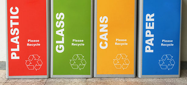 recycling-knowledge