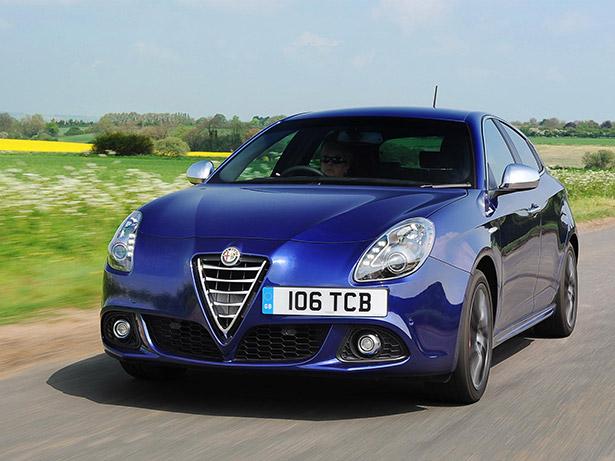 Alfa-Romeo-Giulietta-slide