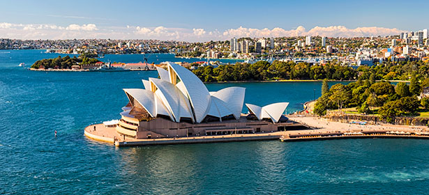 Sydney long haul city breaks 478335