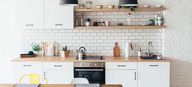 Kitchen7 479003