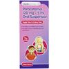 Lloyds-Pharmacy-Paracetamol-Suspension TABLE