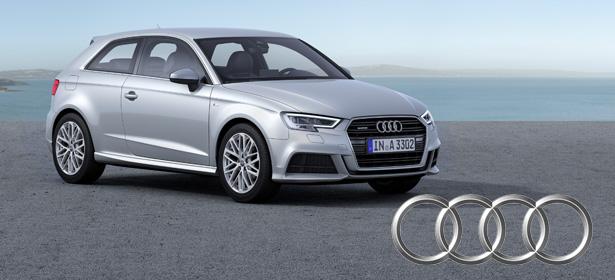 Audi-brand-lead