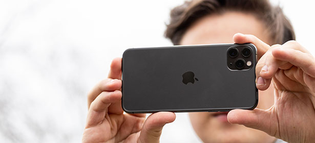 Iphone 11 pro max advice 489062