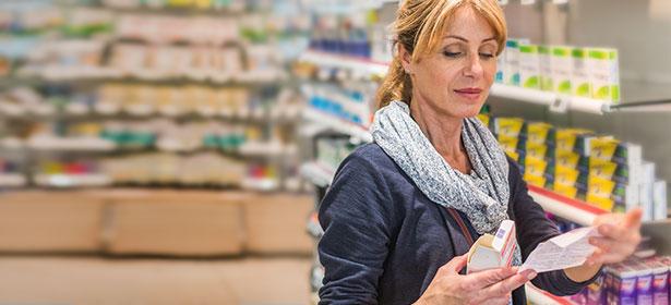 Adv women  pharmacy meds more blur 476459